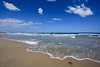 Beach 3790