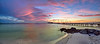 Anna Maria Island 8078