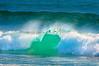 Wave 3263 24x36
