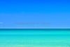 Beach 7611