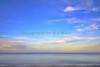 Beach sunrise 2653