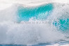 Wave 3054 24x36