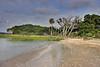 Tybee Island 5387