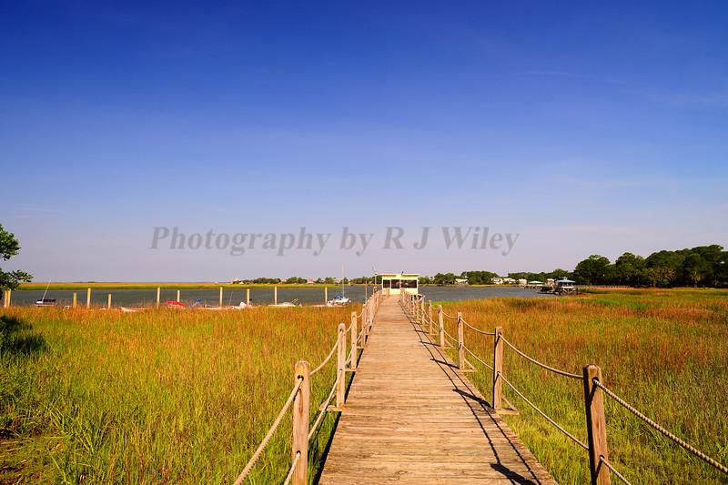 Tybee Island 5812