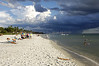 Beach Naples 7799