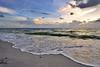 Beach Naples 2932