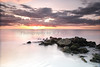 Naples beach 2220