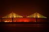 Skyline Bridge 8500
