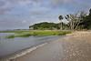 Tybee Island 5394