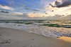 Beach Naples 2927