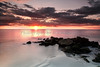 Naples beach 2216