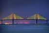 Skyline Bridge 8483