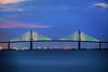 Skyline Bridge 8505