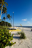 Beach Naples 4202