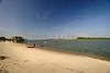 Tybee Island 5824