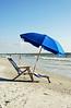 Naples Beach0046