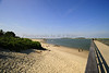Tybee Island 5797