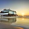 Daytona Pier 759