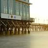 Daytona Pier 787