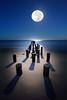 Moon super 2016  7210