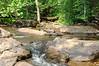 Creek Beaver 9072