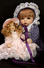 Dolls3737
