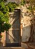 Door 8014