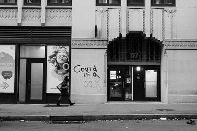 Tribeca.
