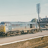 5666 Peterborough North September '70