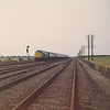 UID 40 Werrington July '72