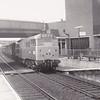 5571 passes Retford Low Level August '71