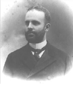 "Dr Pell, a graduate of the General Seminary, was a member of New York's 400, and had taken Holy Orders later in life.  This was his only position. He instigated the name change from Holy Sepulchre to Resurrection in 1907, arranged (and probably paid) for the additions of 1902 - the entry ways, ""tower"" and office additions behind the hall, and served for twenty years without stipend. Unfortunately, even though he lived in a massive mansion at the corner of our street and Fifth Avenue, which he sold in 1924, and left the world's largest collection of Export Porcelain to the Met (still there), he left nothing to the church and it nearly closed in 1924. For a time it appeared that Trinity Wall Street would operate the church as a chapel (it had several such), but St James' blocked this and tried to have the church closed."