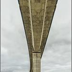 Pont de Rochefort