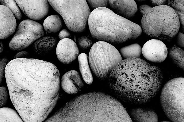 Boulder Beach 4