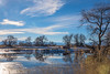 6 Tule Lake