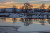 3 Tule Lake