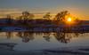 2 Tule Lake
