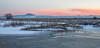 38 Tule Lake