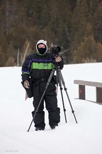 Yellowstone 2/2011