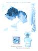ACQUA DE ETIENNE 2001 Argentina (with scented sticker)