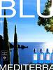 ACQUA DI PARMA Blu Mediterraneo (Bergamotto di Calabria - Mirto di Panarea - Arancia di Capri - Fico di Amalfi) 2007-2010 Italy