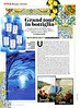 ACQUA DI PARMA Blu mediterraneo 2012 It pr VFair