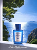 ACQUA DI PARMA Blu Mediterraneo Arancia di Capri 2015 Italy 'acquadiparma com'