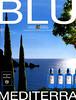 ACQUA DI PARMA Blu Mediterraneo (Mirto di Panarea - Arancia di Capri - Mandorlo di Sicilia -Cipresso di Toscana) 2009 Italy <br /> 'Accademia del Profumo - Profumo finalista del 20º Premio Internazionale - edizione 2009'