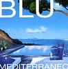 ACQUA DI PARMA Blu Mediterraneo Italian Resort Line 2011 Spain (format 20 x 20 cm)