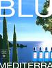ACQUA DI PARMA Blu Mediterraneo (Fico di Amalfi -Arancia di Capri - Mandorlo di Sicilia -Cipresso di Toscana) 2008 Italy<br /> <br /> PHOTO: Alistair TAYLOR-YOUNG