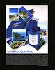 ACQUA DI PARMA Blu Mediterraneo Cedro di Taormina 2016 Spain (advertorial Joyce) 'Sinfonía olfativa'