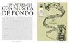 ACQUA DI PARMA Note di Colonia 2016 Spain spread  (advertorial Joyce) '100 aniversario con música de fondo'