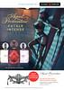 AGENT PROVOCATEUR Fatale Intense 2015 Belgium (Planet Parfum stores) 'Ply with danger - Jouw exclsieve Gedchenk - Dir prachtige Agent Provocateur-masker'