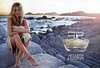 JENNIFER ANISTON 2010 UK spread bis  'The debut fragrance by Jennifer Aniston'